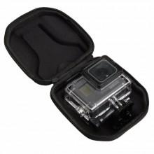 """Кейс для камеры """"Wallytech"""" в аквабоксе"""
