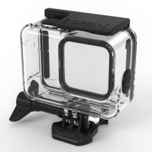 "Аквабокс для GoPro Hero 8 Black ""RuigPro"" 60m"