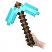 Алмазная КИРКА из Майнкрафт| Minecraft