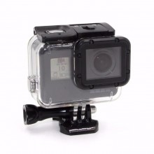 "Аквабокс для GoPro Hero 5, 6, 7 Black, 2018 ""Diving Housing"""