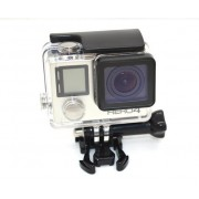 Аквабокс для GoPro Hero 3, 3+, 4 Standart Housing