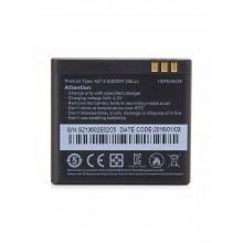 Акумулятор для Xiaomi Yi Sport оригінальний AZ13-2 (Sony)