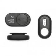 Пульт Bluetooth для Xiaomi Yi, 4k, 4k+, Lite (ЛИЦЕНЗИЯ)