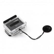 Страховочная петля Camera Tether для GoPro, Xiaomi,Sjcam и др.