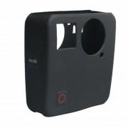 Чохол силіконовий для GoPro Fusion