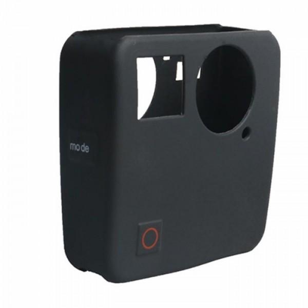 Чехол силиконовый для GoPro Fusion