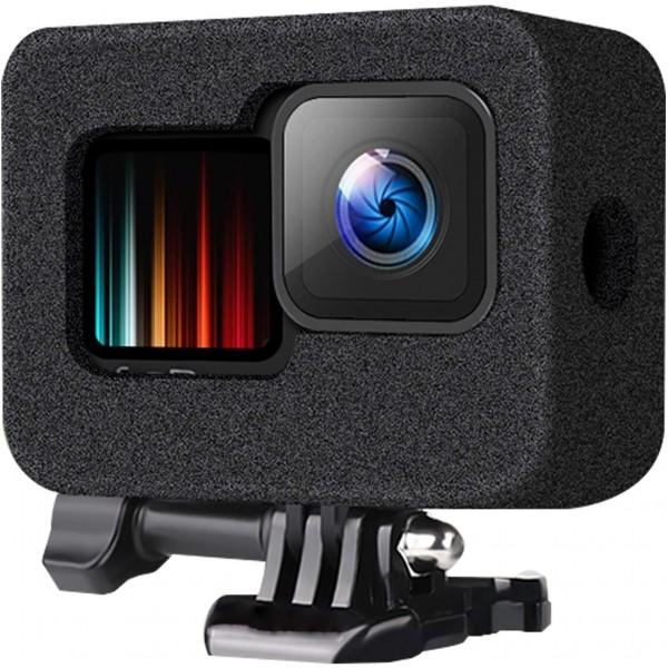 Чохол вітрозахист GoPro Hero 9 Black
