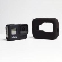 Чехол ветрозащитный GoPro Hero 8 Black