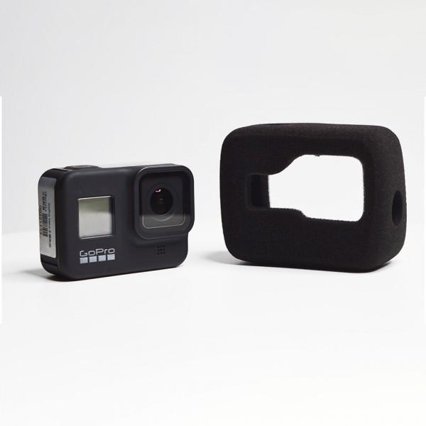 Чохол вітрозахист GoPro Hero 8 Black