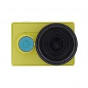 Поляризаційний CPL фільтр 37 mm для Xiaomi Yi Sport