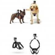 """Крепление на собаку """"Fetch Dog Harness"""""""