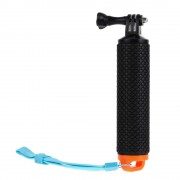 Поплавок-ручка з схованкою POV Dive Buoy Floating Bobber Pole