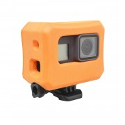 Поплавок-чехол Floaty для GoPro Hero 5, 6, 7, 8