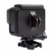 Кришка рамки для кріплення до рушниці GoPro 5, 6, 7, Hero 2018