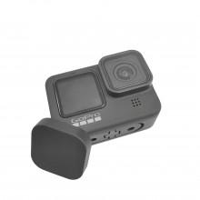 Ковпачок захисний на об'єктив GoPro Hero 9 Black