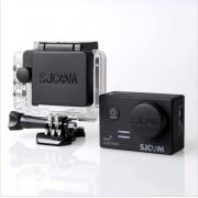 Колпачки защитные на объектив Sjcam Sj5000 SJ5000WiFi