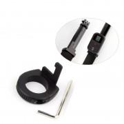 """Кріплення пульта WiFi Smart Remote for GoPro на трубу, кермо """"Smart Mount"""""""