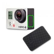 Боковая крышка порта зарядки и HDMI для GoPro 3, 3+, 4