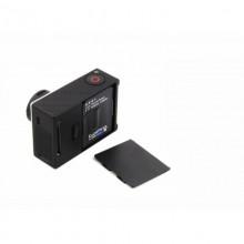 Крышка аккумулятора для GoPro 3, 3+