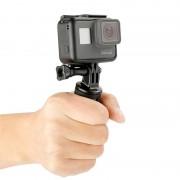 Універсальний пластиковий штатив (Малий) для GoPro та ін.