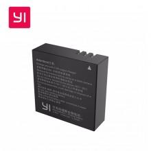 Аккумулятор Xiaomi Yi 4k, 4k+ Оригинал