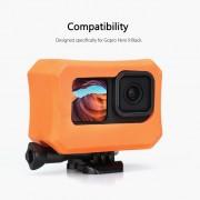 Поплавок-чохол Floaty для GoPro Hero 9 Black