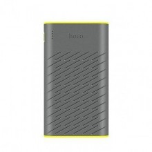 Power Bank Hoco B31A 20000 mAh