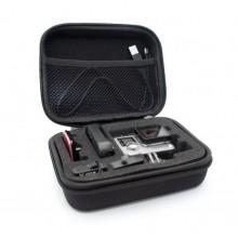 Кейс для камеры и аксессуаров (маленький-S)