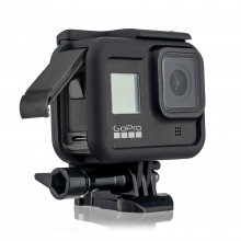 "Рамка для GoPro Hero 8 Black ""Shoot"""