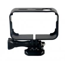 Рамка для Mijia 4k Action camera