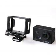Рамка The Frame для SJCAM SJ5000 SJ5000Plus
