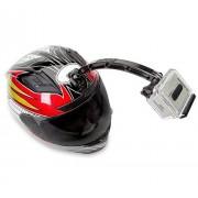 """Крепление на шлем - вынос """"GoPro Arm Mount"""""""