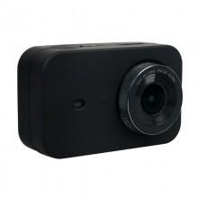 Чохол силіконовий для Mijia Action camera 4k з ковпачком на об'єктив
