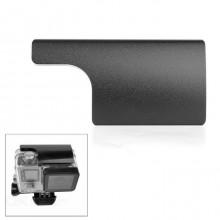 Защелка аквабокса GoPro 3, 4 (новый образец)