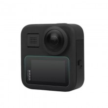 Стекло для дисплея GoPro MAX