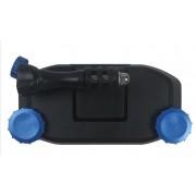 Strap Mount - GoPro BackPack крепление на рюкзак, стропы, для дайвинга