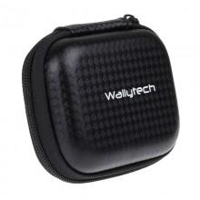 "Кейс для камери ""Wallytech"" стандартний"
