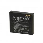 Аккумуляторная батарея для Xiaomi Yi Sport (ЛИЦЕНЗИЯ)