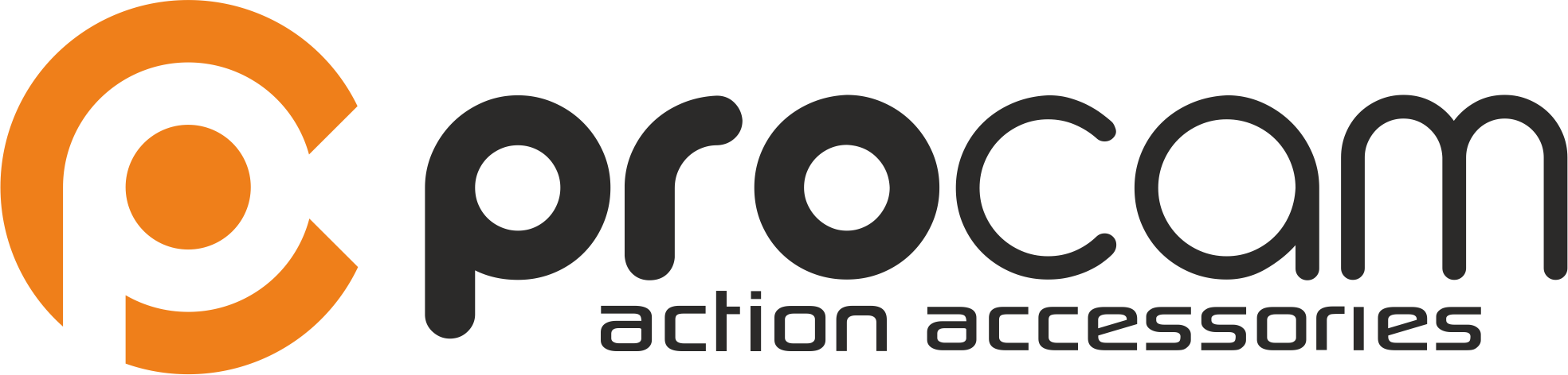 Proсam - Action Acessories